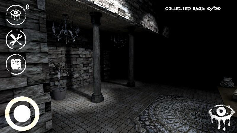 Eyes - The Horror Game APK MOD imagen 3
