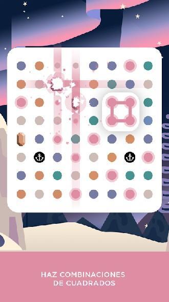 Two Dots APK MOD imagen 2