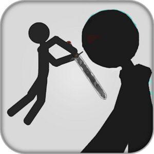 Stickman Reaper APK MOD