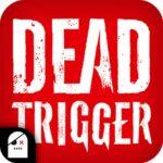 DEAD TRIGGER APK MOD