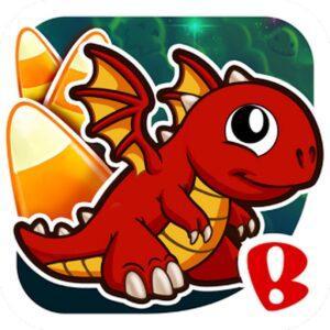 DragonVale APK MOD