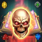Gunspell - Match 3 Battles APK MOD