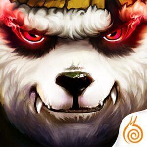 Taichi Panda APK MOD