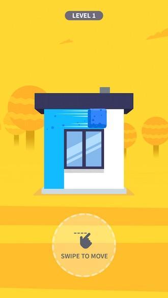 House Paint APK MOD imagen 2