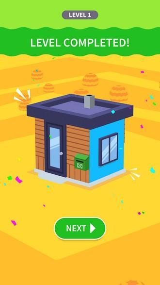 House Paint APK MOD imagen 3