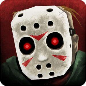 Friday the 13th Killer Puzzle APK MOD