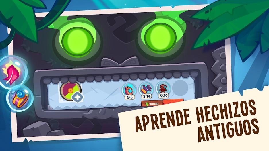 King of Thieves APK MOD Imagen 4
