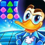 Disco Ducks APK MOD