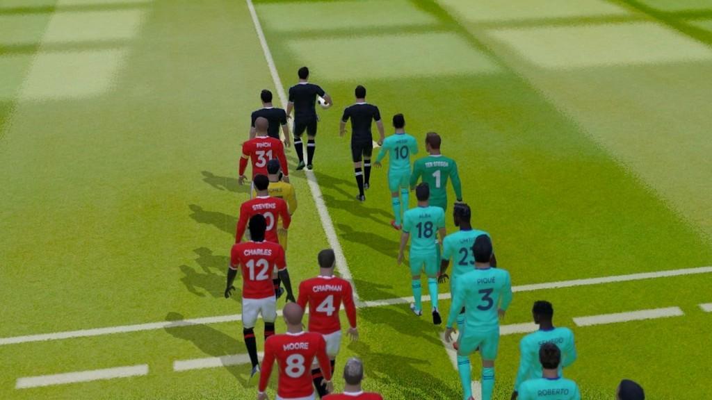 Dream League Soccer 2020 APK