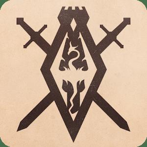 The Elder Scrolls: Blades APK 1.6.3.984769 – Última versión