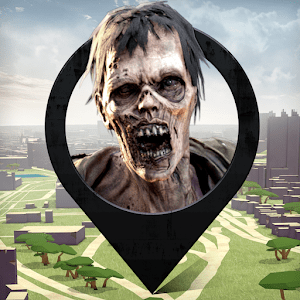 The Walking Dead: Our World MOD APK 11.1.0.3 (God Mode)
