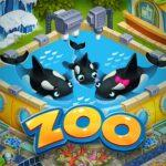 ZooCraft Animal Family APK MOD
