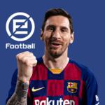 eFootball PES 2020 MOD APK
