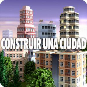 City Island 3 Building Sim APK MOD
