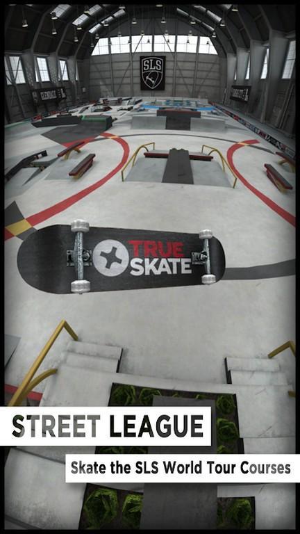 Desbloquea nuevas patinetas