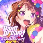BanG Dream Girls Band Party APK MOD