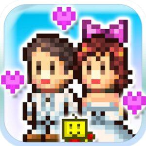 Dream House Days APK MOD
