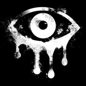Eyes - The Horror Game APK MOD