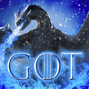 Game of Thrones: Conquest APK 3.4.274232 (Última Versión)