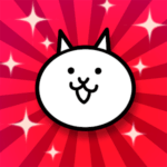 The Battle Cats MOD APK
