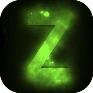 WithstandZ - Zombie Survival! APK MOD