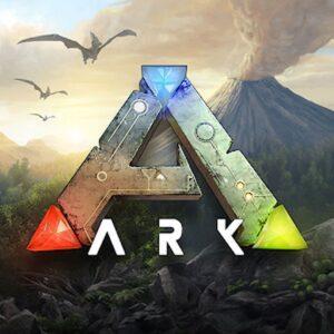 ARK Survival Evolved APK MOD