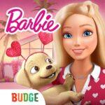Barbie Dreamhouse Adventures APK MOD