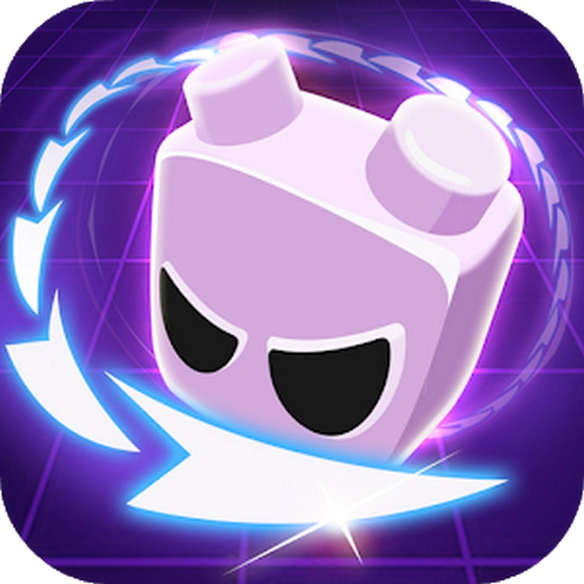 Blade Master - Mini Action RPG APK MOD