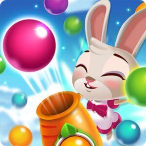 Bunny Pop APK MOD