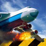 Extreme Landings APK MOD