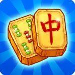 Mahjong Treasure Quest APK MOD