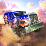 Off The Road - OTR Open World Driving APK MOD