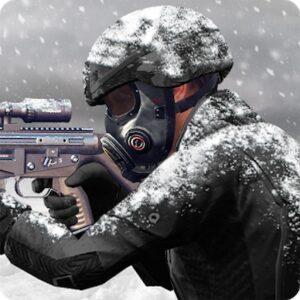 Sniper Strike - FPS 3D Shooting Game APK MOD