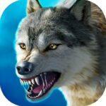 The Wolf APK MOD