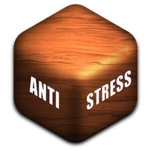 Antistress - relaxation toys APK MOD