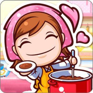 COOKING MAMA Let's Cook APK MOD