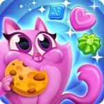 Cookie Cats APK MOD