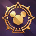 Disney Sorcerer's Arena APK MOD