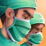 Dream Hospital APAK MOD