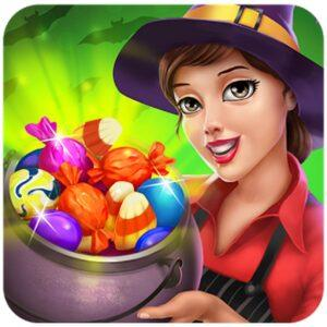 Food Truck Chef™ Cooking Game APK MOD