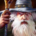 Guild of Heroes - fantasy RPG APK MOD