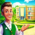 Hidden Hotel APK MOD