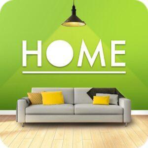 Home Design Makeover! APK MOD