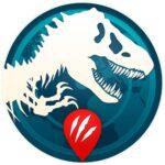 Jurassic World Alive APK MOD