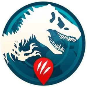 Jurassic World Alive APK MOD v2.4.32 (VIP/Batería infinita)