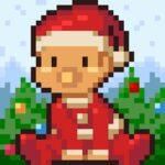 Life is a Game APK MOD