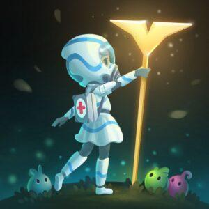 Light a Way APK MOD