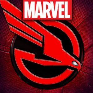 Marvel Strike Force APK MOD