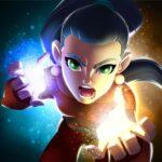 Might and Magic - Battle RPG APK MOD