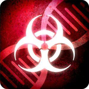 Plague Inc. APK MOD